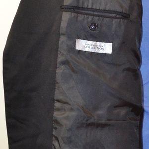 Jones New York Suits & Blazers - Jones New York 50R Sport Coat Blazer Suit Jacket